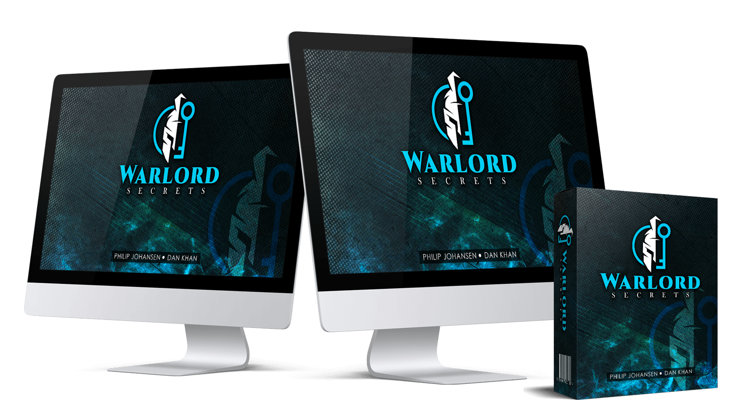 Warlord review